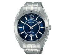 Herren Uhr PS9353X1