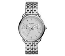 Tailor Silver Uhr ES3712
