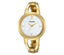 Double Damen Uhr PH8206X1