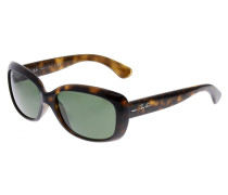 Jackie Ohh Sonnenbrille RB4101 58 710