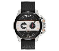 Ironside Uhr DZ4361