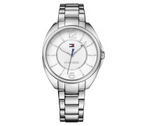 Charlee Uhr TH1781694