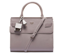 Cate Grey Schultertasche HWEP62-16060-GRY