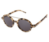 Vivien Ivory Demi Sonnenbrille KOM-S2105