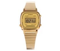 Collection Uhr LA670WEGA-9EF