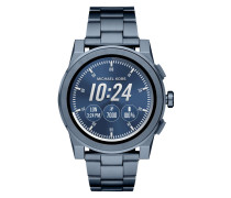 Access Grayson Smartwatch MKT5028