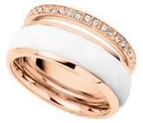 Classics Ring JF01123791 (Größe )