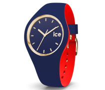ICE Loulou Uhr IW007241
