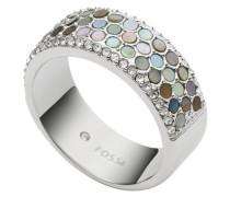 Vintage Glitz Ring JF02313040510