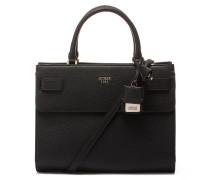 Cate Black Handtasche HWVG62-16060-BLA