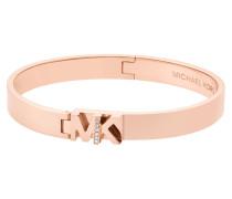 Iconic Armband MKJ6836791