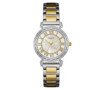Uhr W0831L3