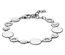 Sea Glass Armband SKJ0577040