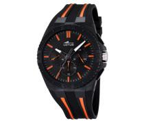 Marc Marquez Uhr L18185-2