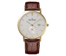 Classic Gents Small Second Uhr 65003-37J-AID