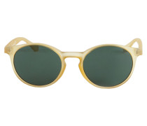 Sonnenbrille GildaBicolor-37GE