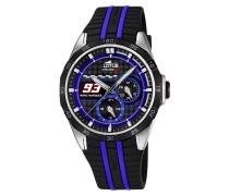 Marc Marquez Uhr L18259-2