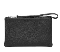 Rambler Black Clutch MOM90600631