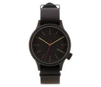 Magnus Black Uhr KOM-W1900