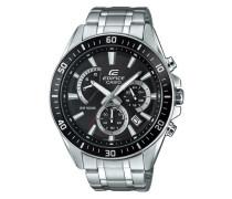 Uhr EFR-552D-1AVUEF