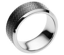 Gent Ring EGS2227001512