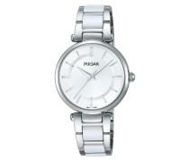 Staal Damen Uhr PH8191X1