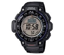 Sport Basic Uhr SGW-1000-1AER