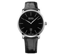 Swiss made Signature Uhr HB1513258