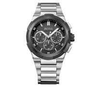 Super Nova Uhr HB1513359
