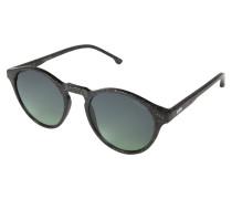 Core Devon Neutro Black Sonnenbrille KOM-S3211