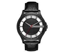 Uhr AX2180