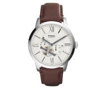 Townsman Automatic Uhr ME3064