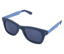 Allen Sonnenbrille Metal Blue KOM-S1429