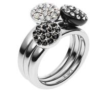 Ladies Silver Ring EGS1969040508