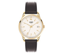 Westminster Uhr HL39-S-0010