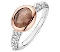 Ring 12077CB-50