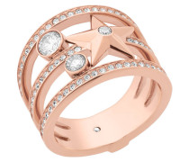 Brilliance Ring MKJ6736791 (Größe )
