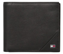 Diagonal Brieftasche AM0AM03019002