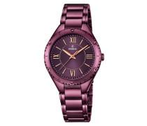Mademoiselle Uhr F16924/2