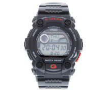 G-Shock G-Rescue Uhr G-7900-1ER