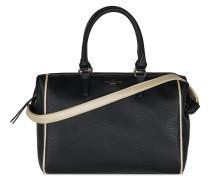 Porter Nottingham Black Handtasche PBN126530