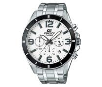 Edifice  Uhr EFR-553D-7BVUEF