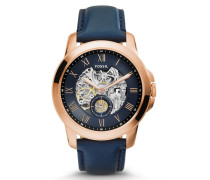 Grant Automatic Uhr ME3054