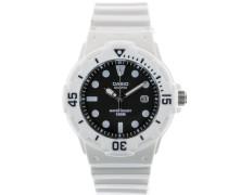 Collection Uhr LRW-200H-1EVEF