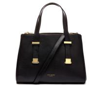 Ameliee Black Handtasche 139923