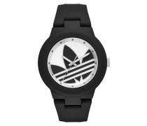 Aberdeen Black/White Uhr ADH3119