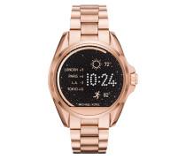 Access Bradshaw Smartwatch MKT5004