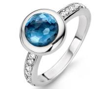 Ring 12011DB/ (Größe )