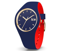 ICE Loulou Uhr IW007231