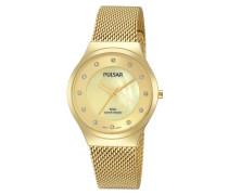 Damen Uhr PH81X1